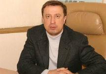 СБУ: На Украине пытались похитить российского бизнесмена Стрельцова, владельца активов Цапков