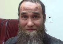 СКР: Задержаны участники чеченского похода на Дагестан Бегельдиев и Отепов
