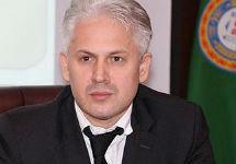 США запретили въезд премьеру Чечни Хучиеву