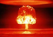 CNN: Трамп хочет заключить с Россией и Китаем договор о разоружении