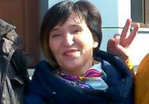 Архангельск: организатора митинга против ввоза мусора Калинину обвинили по закону о «фейковых новостях»