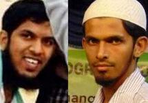 Теракты на Шри-Ланке: арестованы двое главных подозреваемых