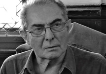 Умер сооснователь польской «Солидарности» Модзелевский
