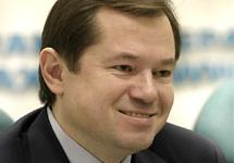 Заселение Донбасса евреями: Кремль отмежевался от статьи Глазьева