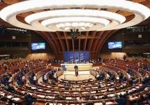 Комитет министров Совета Европы выступил за возвращение России в ПАСЕ
