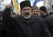 Верховная рада Украины выступила в защиту коренных народов России