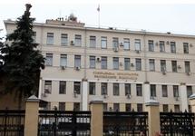 Генпрокуратура: В России нет уголовных дел по материалам