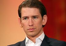 В Австрии распалась правящая коалиция из-за скандала с российским финансированием
