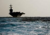 Американский военный моряк Келлог осужден к 3 годам тюрьмы за попытку шпионажа в пользу России