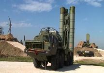 США ввели санкции против двух оборонных предприятий и учебного центра ракетных войск
