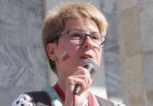 ЕСПЧ присудил компенсацию организатору казанской акции «Он вам не Димон» Дмитриевой