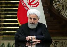 Иран отказался исполнять часть обязательств по ядерной сделке