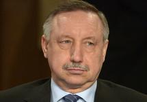 «Диссернет» обнаружил плагиат в научных статьях главы Петербурга Беглова