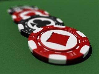 Лучшее заведение азартной индустрии — казино Вулкан Вип