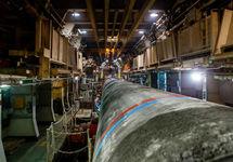 Министр энергетики США Перри анонсировал санкции против «Северного потока — 2»