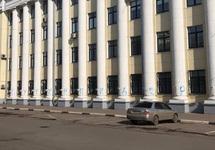 Надпись «Путин пидор» в Ярославле: открыто дело о вандализме