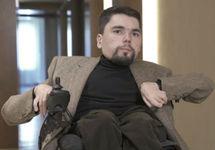 Александр Горбунов: Я автор телеграм-канала