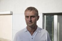 Липецкая область: журналист Пашинов арестован по делу об оскорблении прокурора