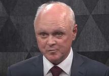 Советник Зеленского: С Россией у нас война