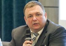 Глава Конституционного суда Украины Шевчук отправлен в отставку