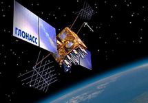 «Коммерсант»: Директор НИИ космического приборостроения Яскин сбежал за границу