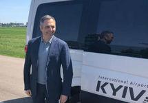 Керченский захват: против Порошенко открыто дело по заявлению Портнова