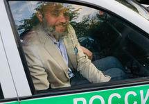 Эксперт «Голоса» Удот отправлен под домашний арест по делу об угрозах сотруднице НТВ