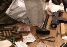 В Астрахани задержаны трое фигурантов дела об экстремистском сообществе