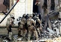 НАК объявил об убийстве троих боевиков в Дагестане