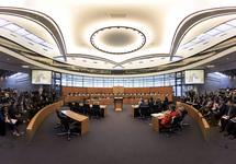 Морской трибунал ООН обязал Россию освободить украинских моряков и корабли