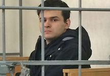 Казанские неонацисты признаны виновными в убийстве студента из Чада