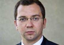 Первый замглавы администрации Балашихи арестован по делу о взятке