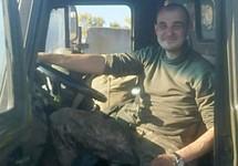 Опубликованы имена 8 украинских военнослужащих, попавших в плен в ДНР
