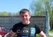 Gulagu.net: Заключенный ярославского СИЗО-1 умер от пыток