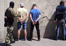Бунт и пожар в одесской колонии: 15 зэков сбежали