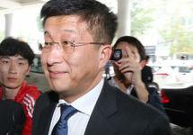 СМИ: В КНДР после переговоров в Ханое казнены дипломаты
