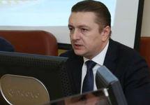 Глава Раменского района Подмосковья задержан по подозрению в убийстве