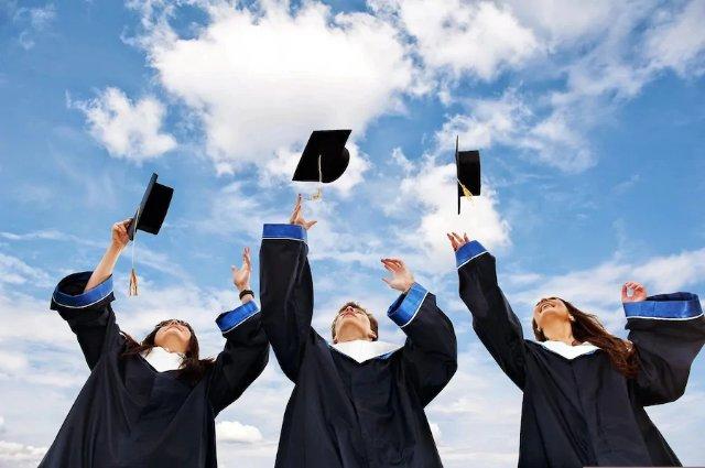 Покупка диплома колледжа