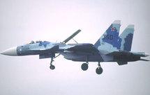 США: Российский Су-35 «небезопасно» перехватил наш самолет