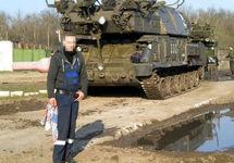 Гибель MH17:
