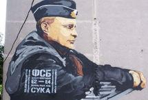 Житель Подольска Сосна задержан в связи с акцией