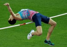 The Times: Россию могут отстранить от Олимпиады в Токио 2020 года