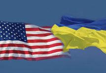 США могут предоставить Украине статус союзника вне НАТО