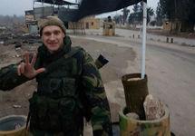 Подмосковье: в массовой драке убит бывший спецназовец ГРУ