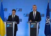 Зеленский: Мы готовы к переговорам с Россией