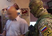 В аннексированном Крыму открыто третье дело против иеговистов