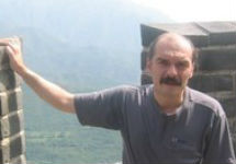 Начальник отдела ЦНИИмаша Ковалев арестован по делу о госизмене
