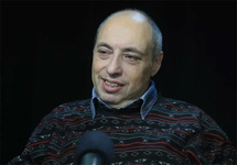 Умер публицист Евгений Ихлов