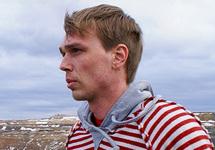 «Проект»: Кремль хочет закрыть дело Голунова до прямой линии с Путиным