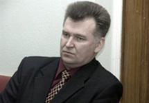 «Проект»: Дело Голунова заказали в руководстве московского УФСБ